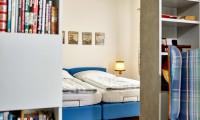 Marille Schlafzimmer