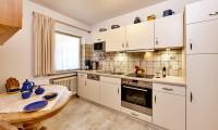 Marille Küche