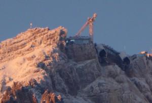 Morgensonne 150908 006a